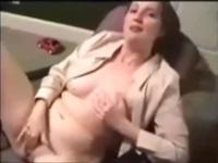 Real Wife 20 years of her porn