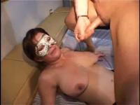 Masked milf slut wants a serious dicking